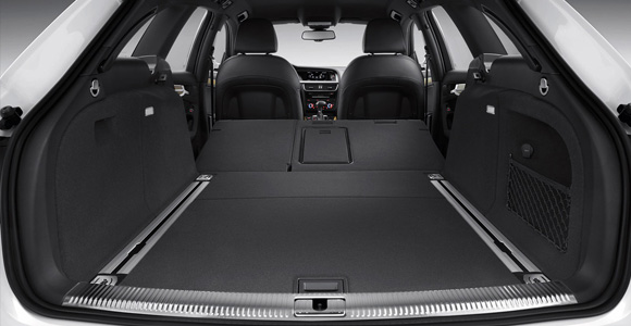 Texas Auto Trim >> Auto Carpet Kits Houston Tx Texas Auto Trim