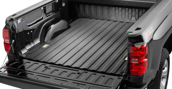 Texas Auto Trim >> Bed Liners Texas Auto Trim