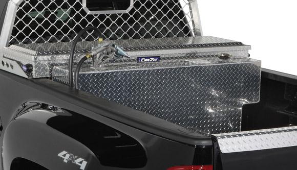 Texas Auto Trim >> Fuel Tank Systems Houston Tx Texas Auto Trim