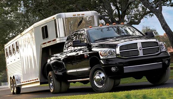 Texas Auto Trim >> Best Towing Gooseneck Hitches Houston Tx Texas Auto Trim