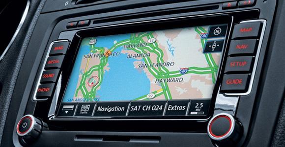 Texas Auto Trim >> Car Navigation Systems Houston Tx Texas Auto Trim