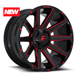 CONTRA-5LUG-20x10-ET-18-GLOSS-BLK-N-CANDY-RED-A1_300-NEW_8304