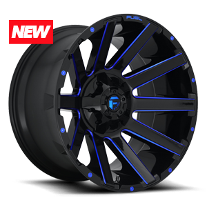 CONTRA-6LUG-20x10-ET-18-GLOSS-BLK-N-CANDY--BLUE-A1_300-NEW_3658
