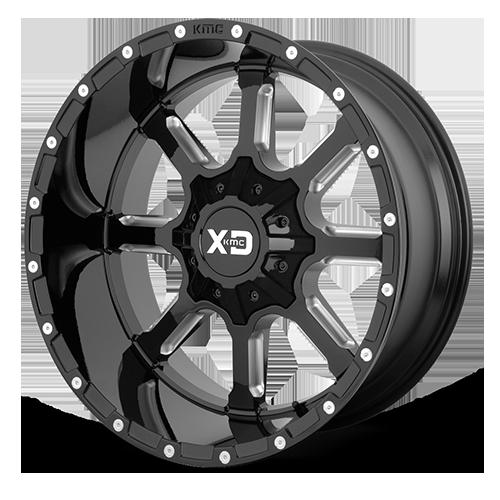 XD838-Black-Milled-500_1431_2324_6473