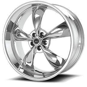 Texas Auto Trim >> Texas Auto Trim Auto Services Custom Wheels Wraps Car