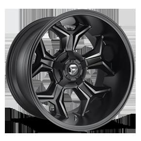 Texas Auto Trim >> Texas Auto Trim Custom Wheels Wraps Upholstery Car