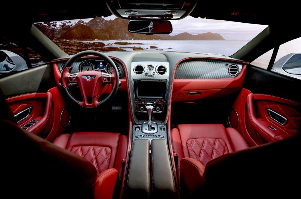car upholstery houston