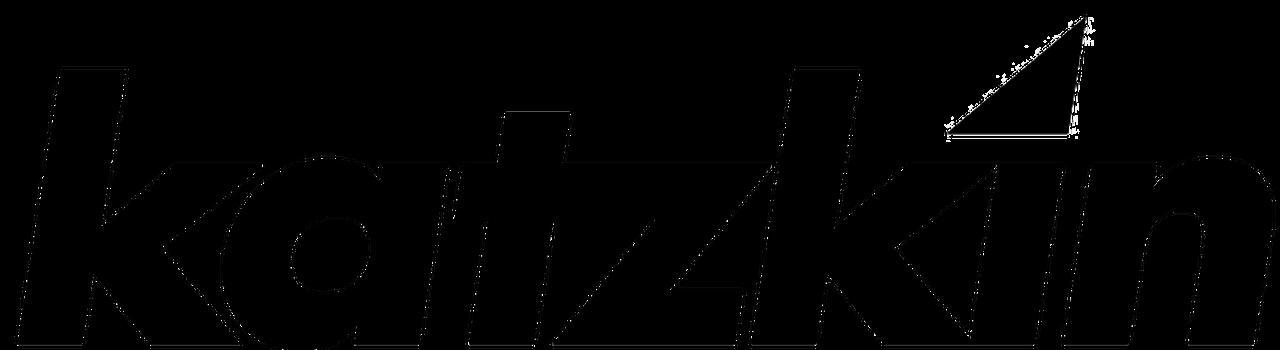 Katzkin-New-Logo-Decal__73147.1506657172__19616.1539386755 (1)